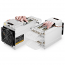 Antminer S9 Hydro 18Th/s